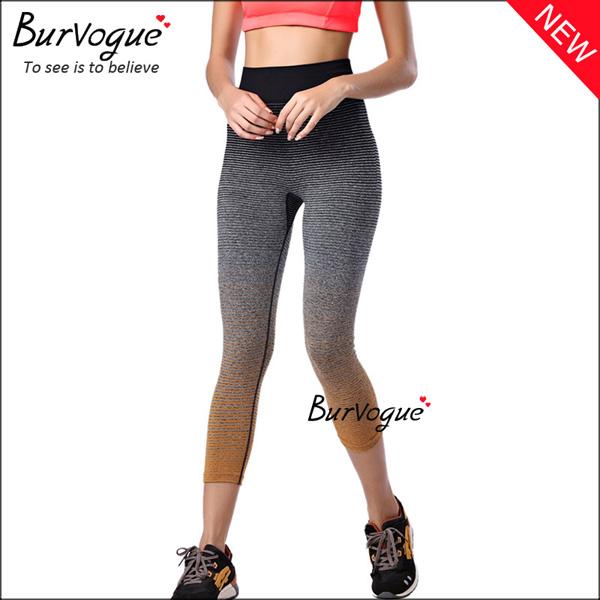 orange-yoga-pants-active-control-sports-leggings-wholesale-80065