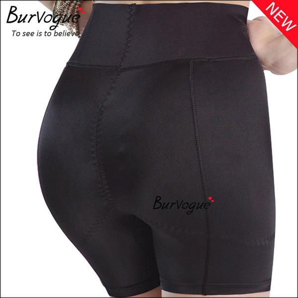 padded-control-panties-butt-enhancer-16058