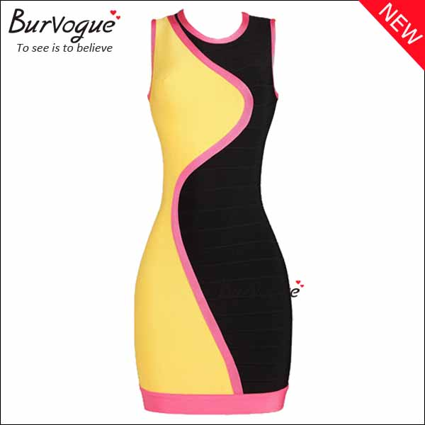 party-bodycon-bandage-dress-15604.jpg