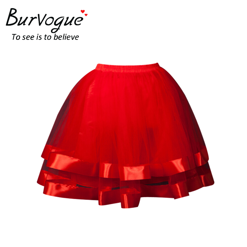 party-rockabilly-tutu-skirts-32094