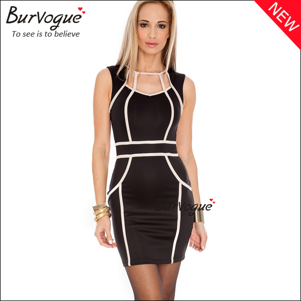 Pencil-dress-for-women