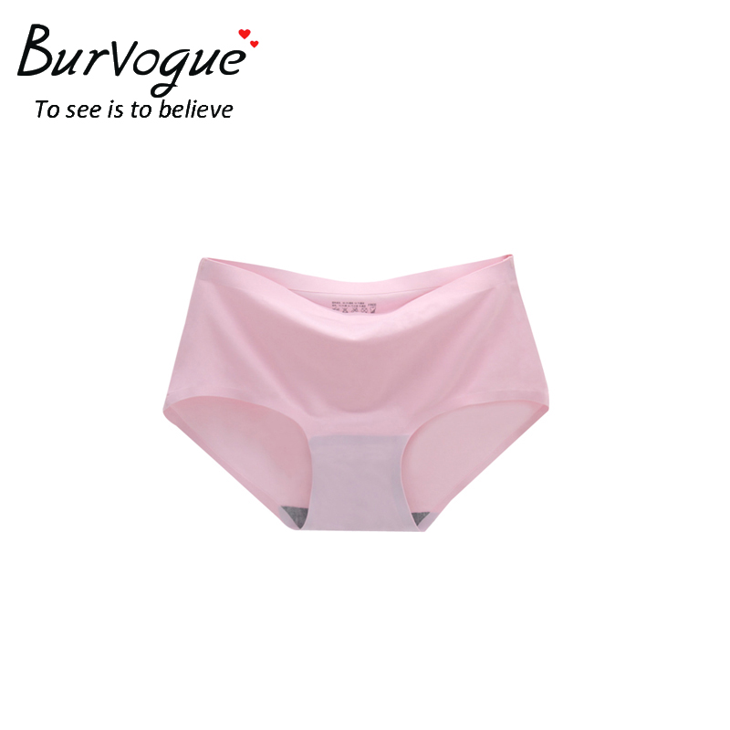 pink-intimates-panties-wholesale-30034