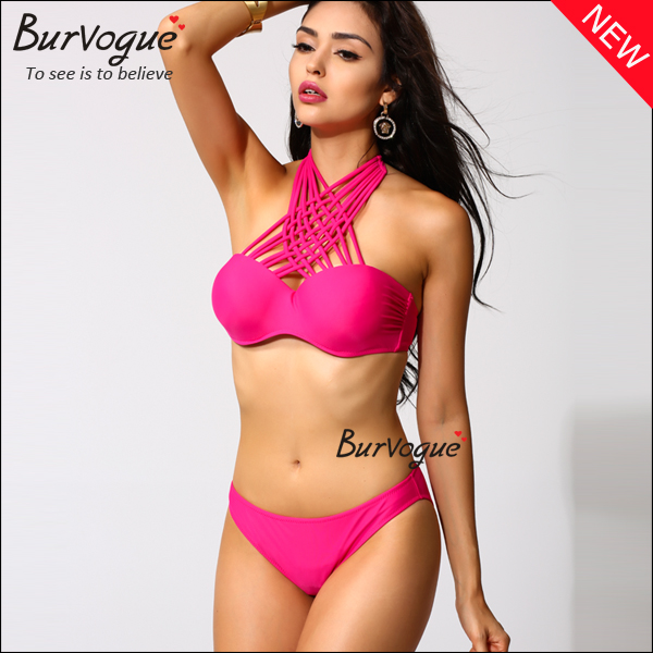 pink-swimsuits-for-women-70078