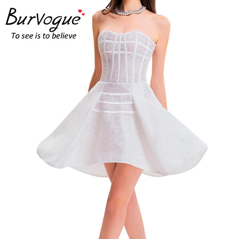 plus-cotton-overbust-corset-dress-21479