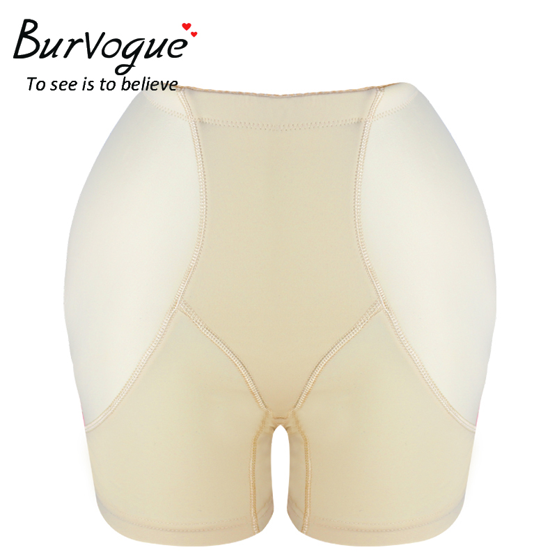 plus-size--butt-lift-shaper-wholesale-16124