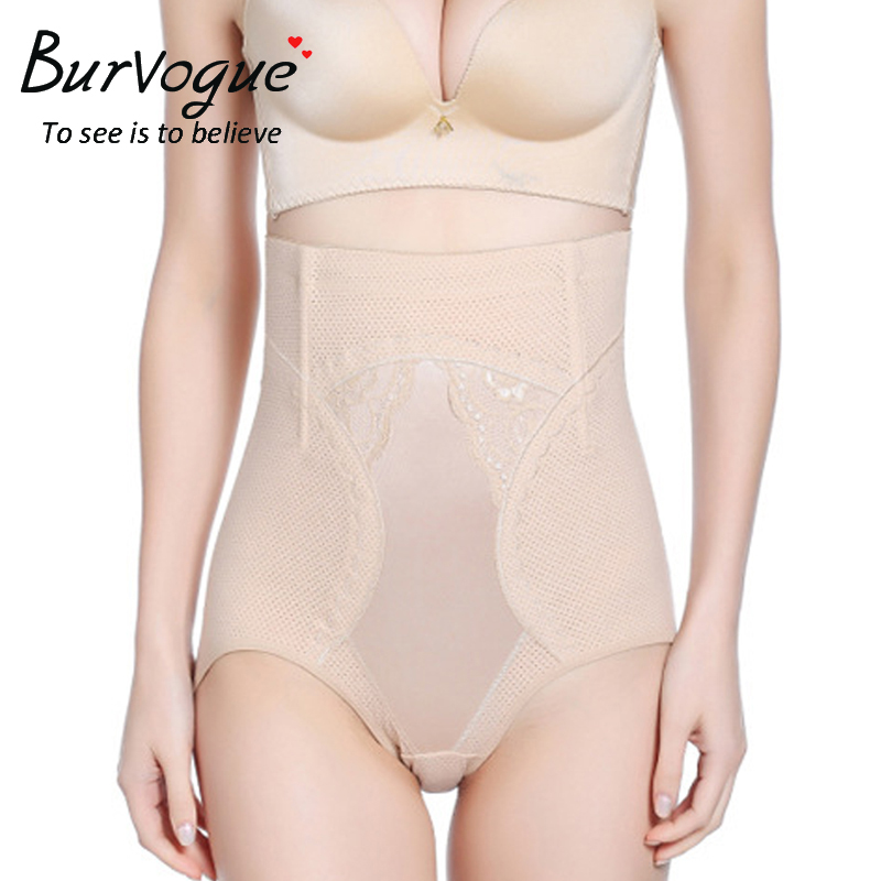 plus-size-lace-body-shaper-16197
