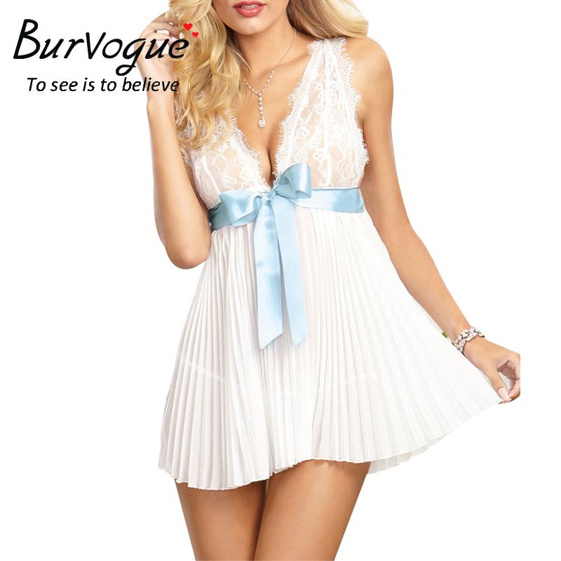 plus-size-babydolls-lingerie-13392