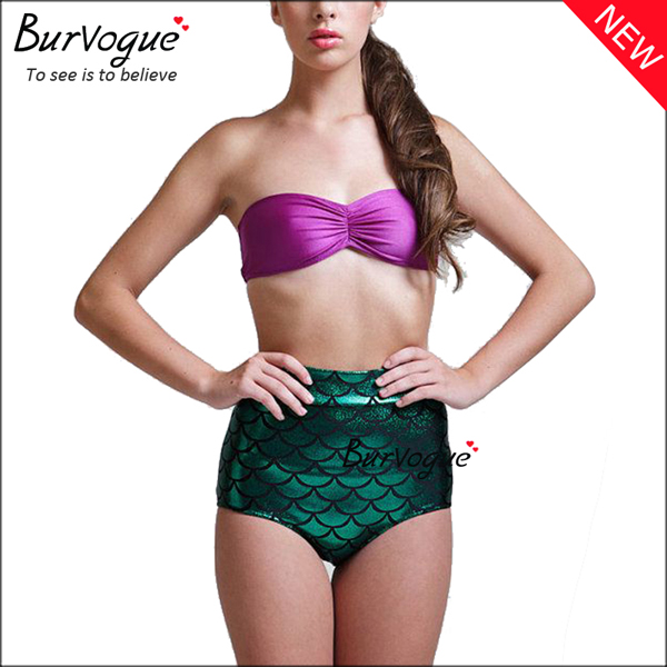 plus-size-swimwears-mermaid-bikinis-high-waist-swimsuits-70098