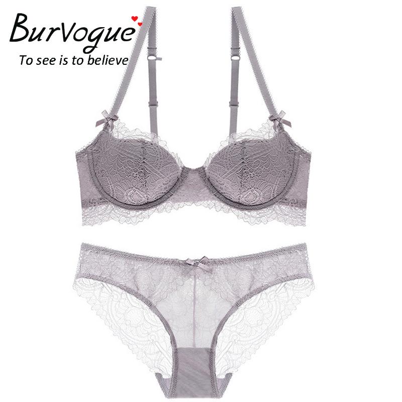 plus-size-underwear-set-60216