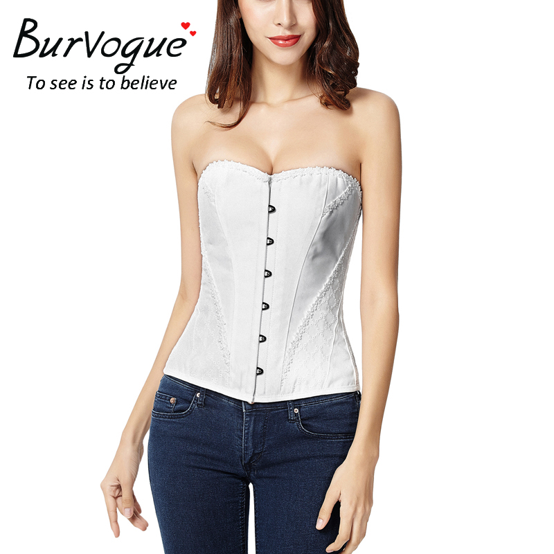 plus-size-vintage-lace-corset-tops-23136