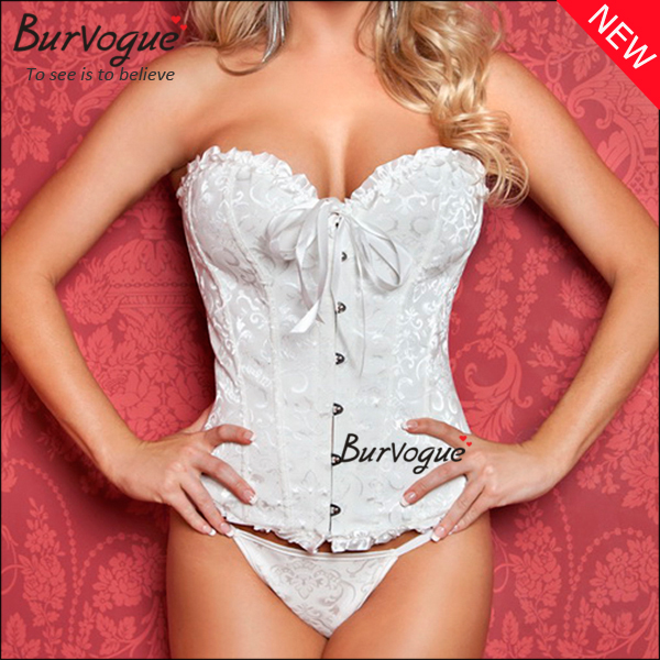 plus-sizes-white-corset-21015