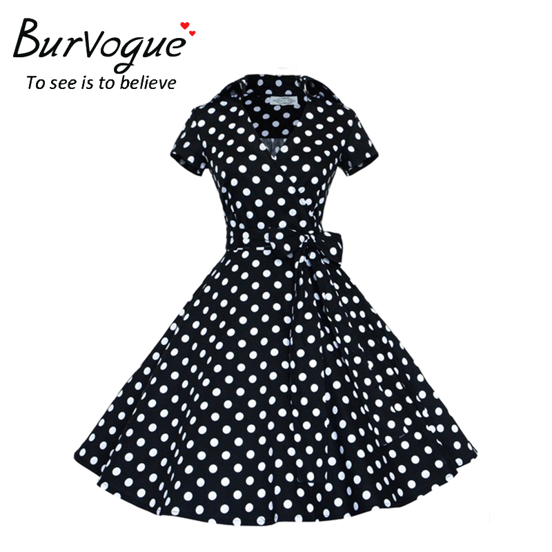 plus-size-vintage-dress-15757