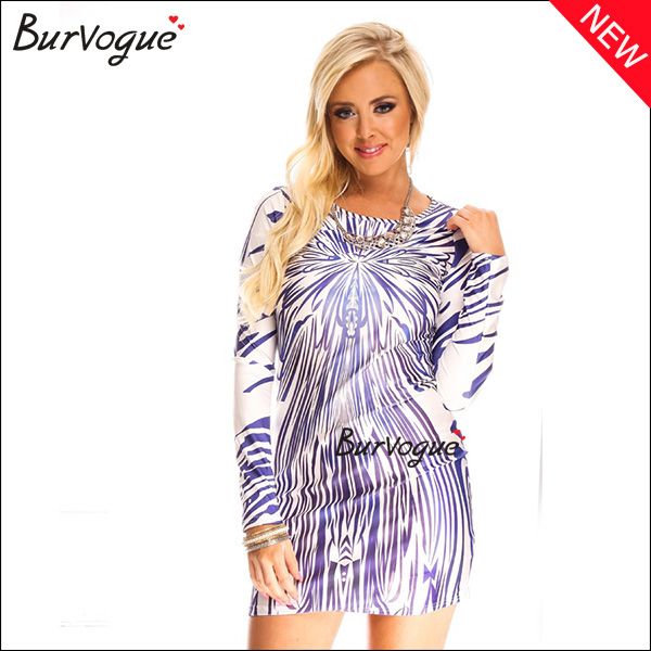 printed-bodycon-dress-15459