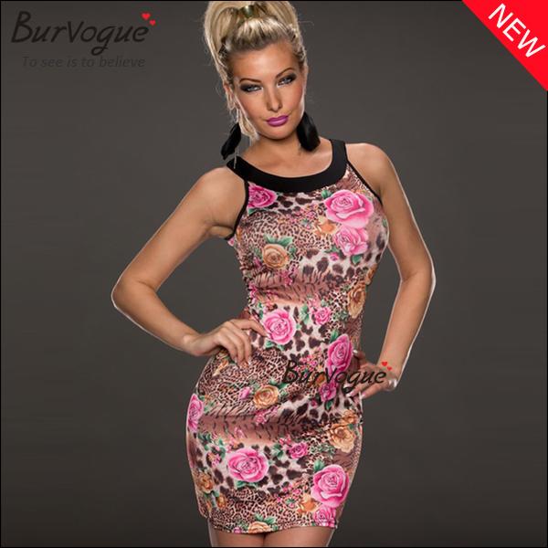 printing-dress