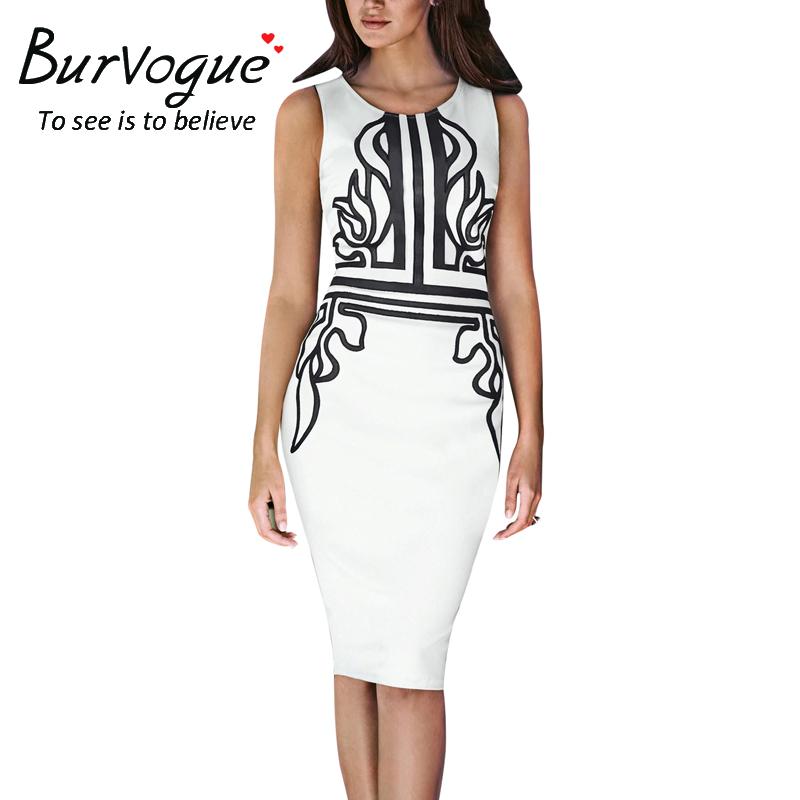 printed-sleeveless-casual-dress-15701