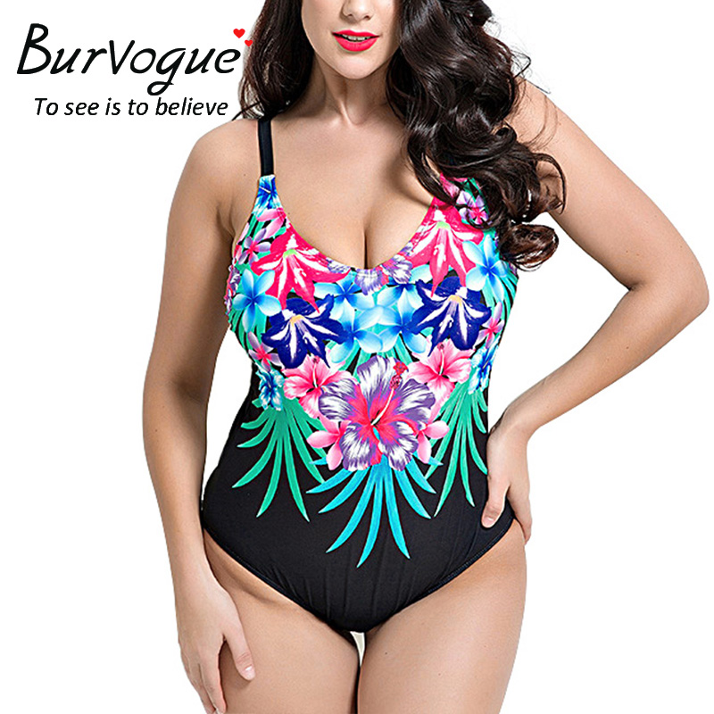 printing-one-piece-swimsuits-70208