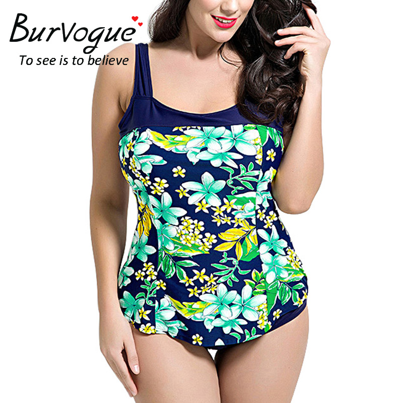 printing-plus-size-swimwears-wholesale-70209