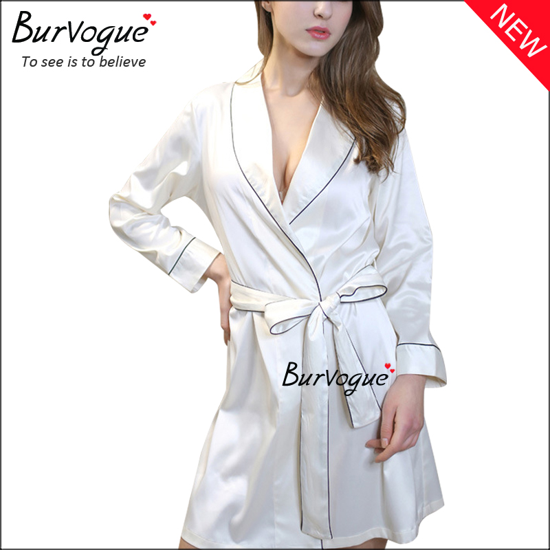pure-silk-gowns-robes-sleepwear-wholesale-13179