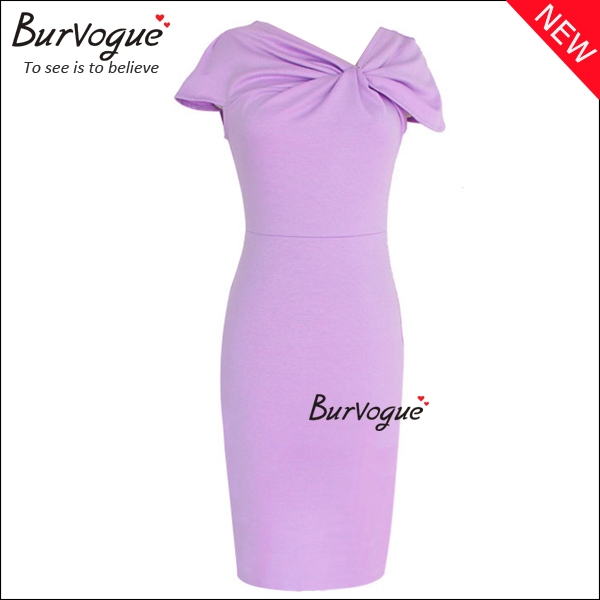 purple-casual-party-prom-bodycon-dress-15601.jpg