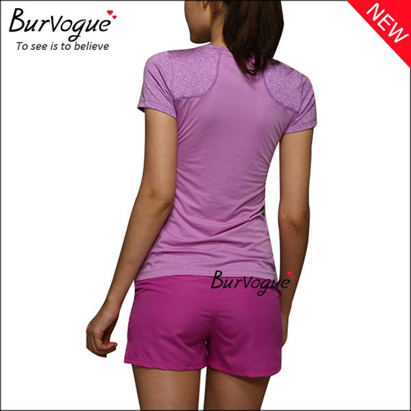 purple-compression-gym-t-shirt-workout-tops-80076