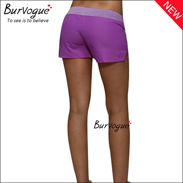 purple-fitness-yoga-shorts-gym-wear-80077