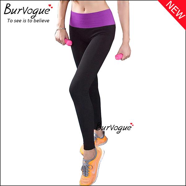 purple-high-waist-tummy-control-fitness-pants-sports-leggings-80080