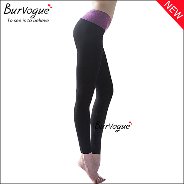 purple-running-sports-leggings-yoga-pants-for-women-80082