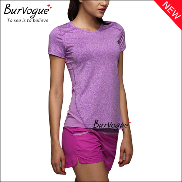 purple-short-sleeve-compression-gym-t-shirt-workout-tops-80076