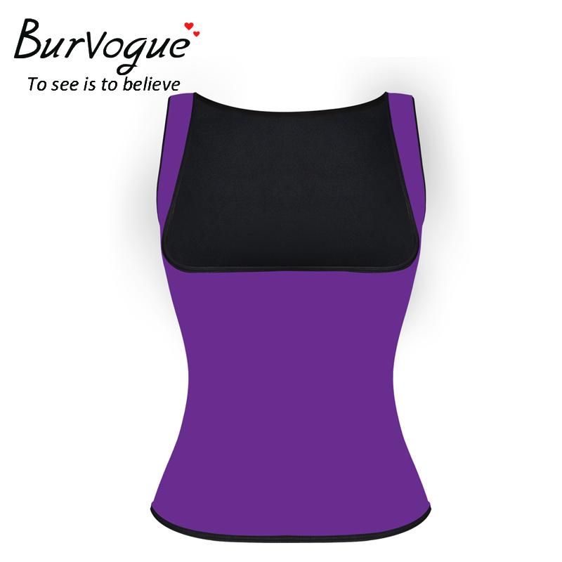 purple-slimming-neoprene-shapers-80192
