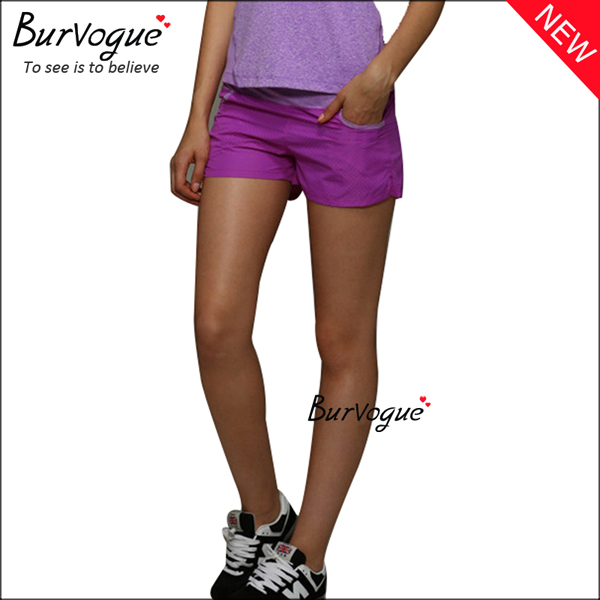 purple-sports-leggings-fitness-yoga-shorts-gym-wear-80077