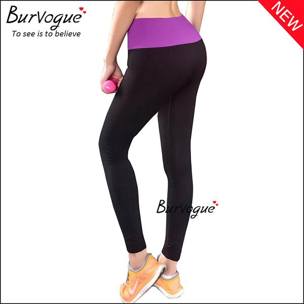 purple-tummy-control-fitness-pants-sports-leggings-80080