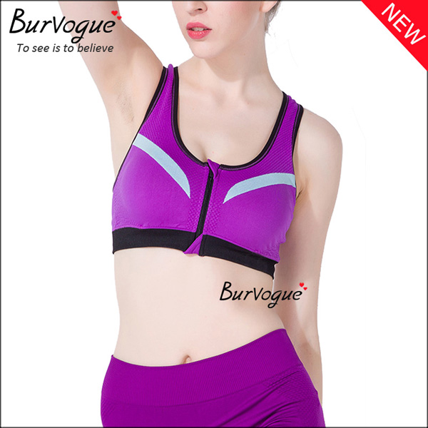 purple-workout-sports-bras-with-zip-80037