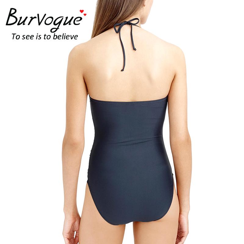 push-up-bikinis-for-women-70183