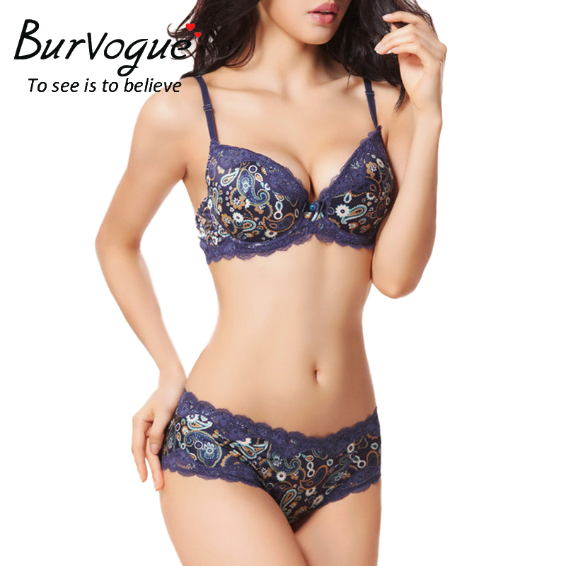 push-up-bra-sets-for-women-60171