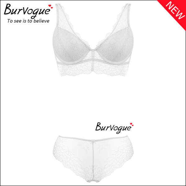 push-up-bra-sets-wholesale-60077