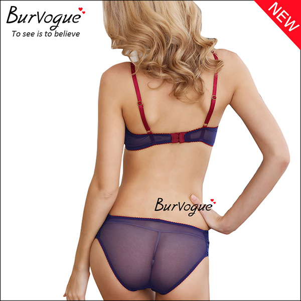 push-up-lingerie-bra-sets-intimate-underwear-for-women-60084