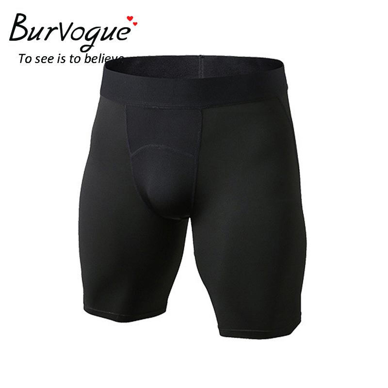 quick-drying-breathable-running-shorts-80142