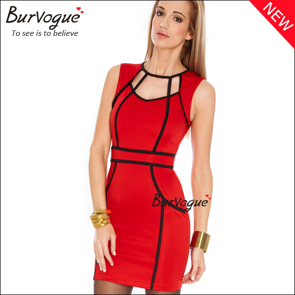 casual-dress-wholesale
