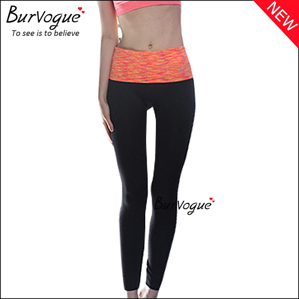 red-running-sports-leggings-yoga-pants-for-women-80082