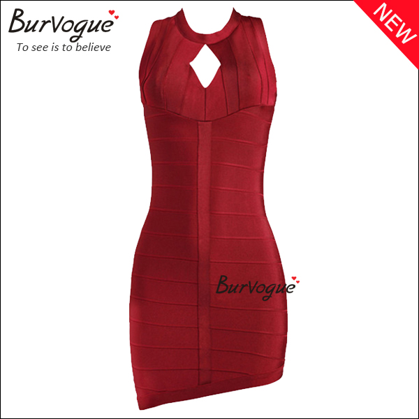 red-sleeveless-bodycon-dress-party-bandage-dress-for-women-15649