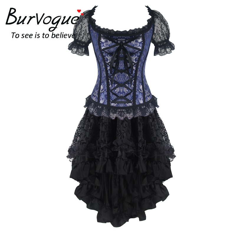 retro-lace-bustier-tops-p-20021