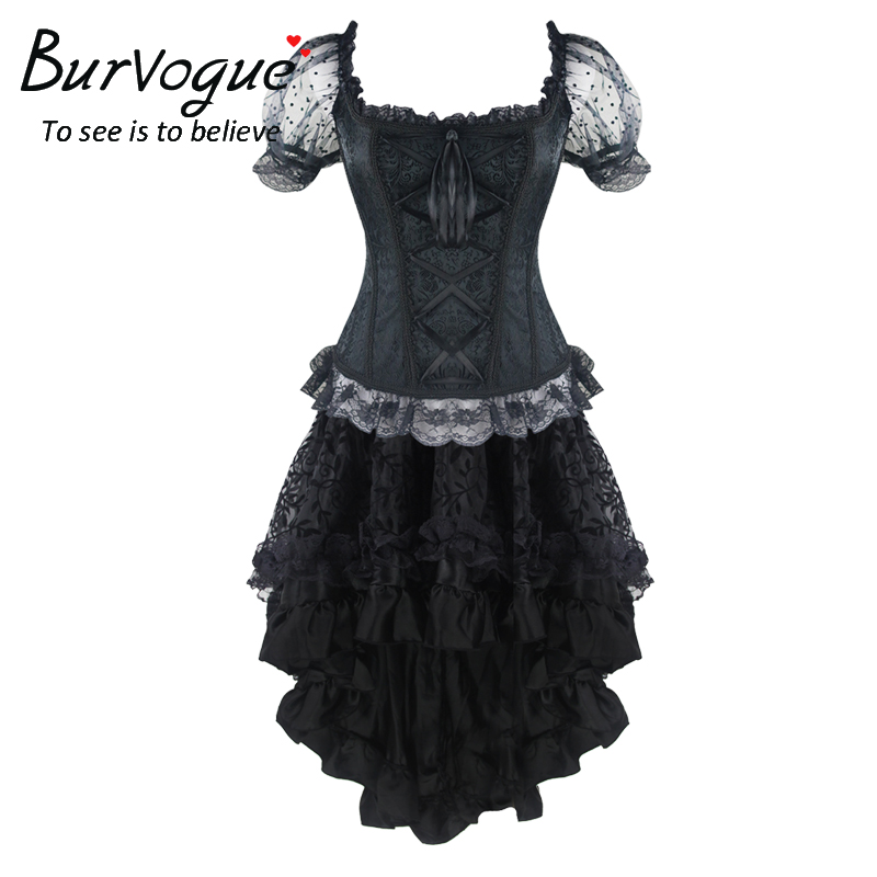 retro-lace-steampunk-skirts-p-20021