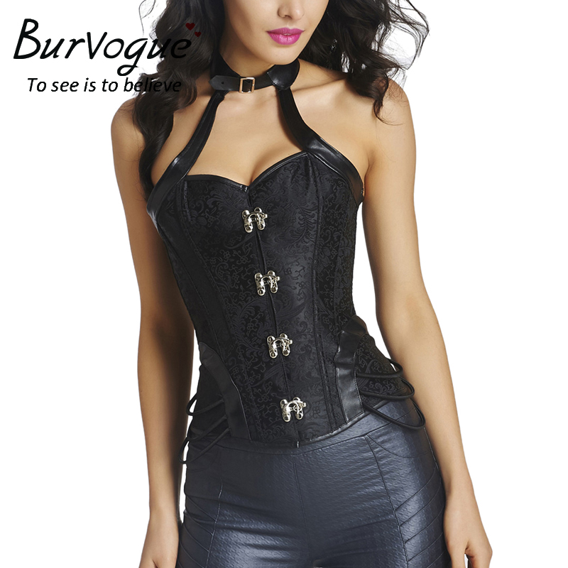 retro-steampunk-corsets-tops-wholesale-21496