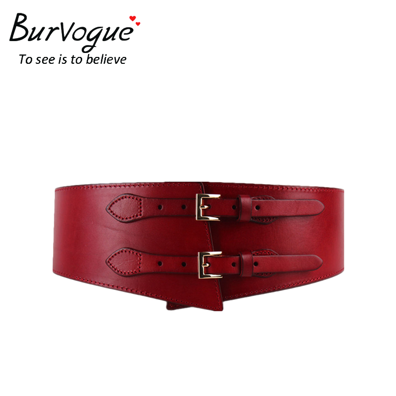 retro-waist-belts-wholesale-30001