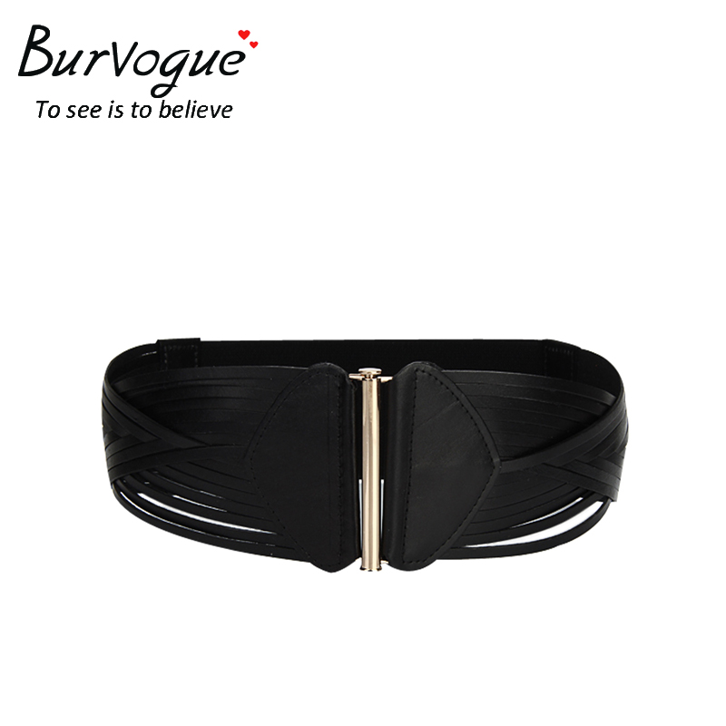 retro-wide-elastic-waist-belt-30006