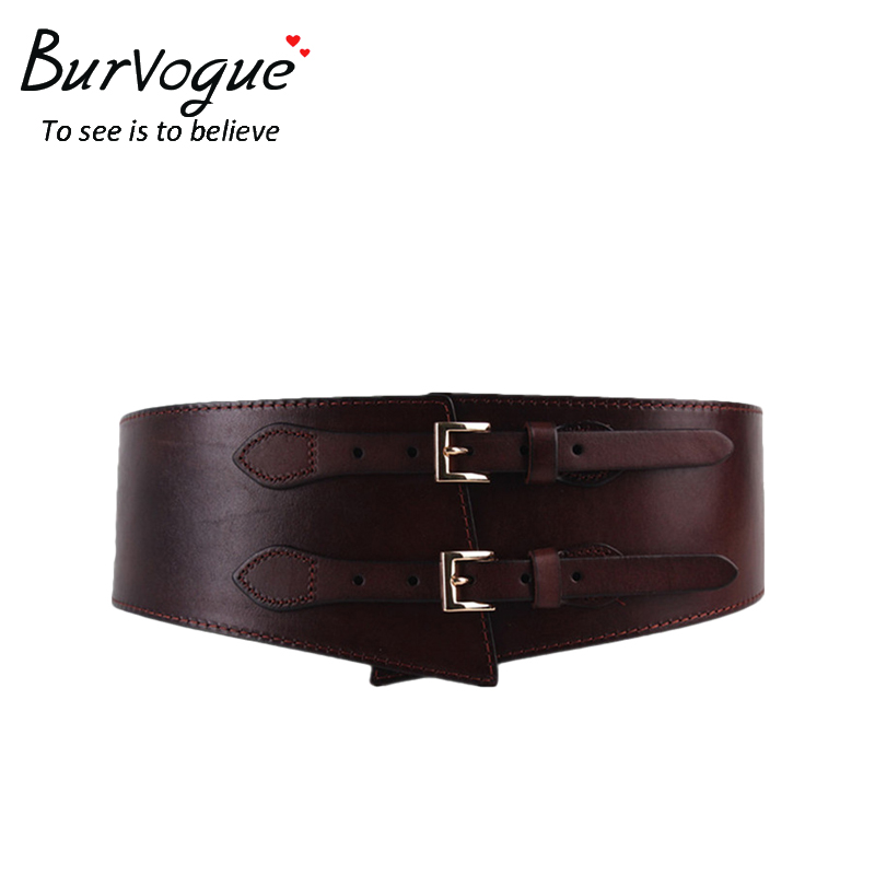 retro-women-waist-belts-30001