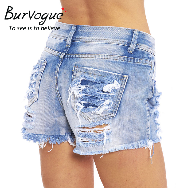 ripped-denim-shorts-wholesale-90035