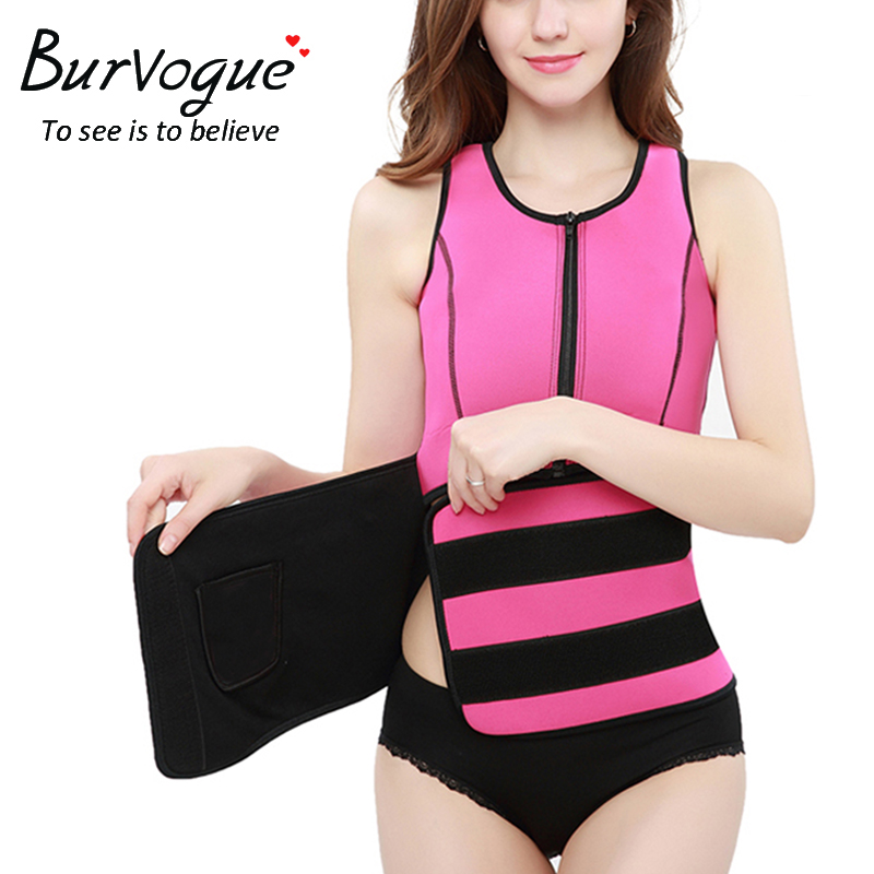 rose-red-workout-waist-trainer-belt-80091