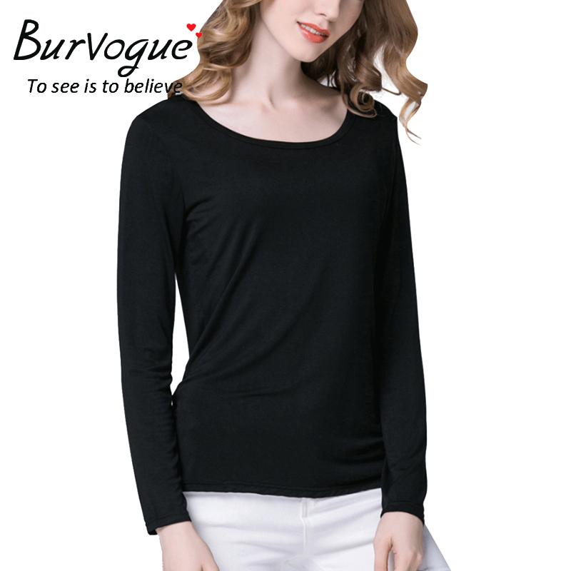 round-neck-modal-thermal-shirts-80137