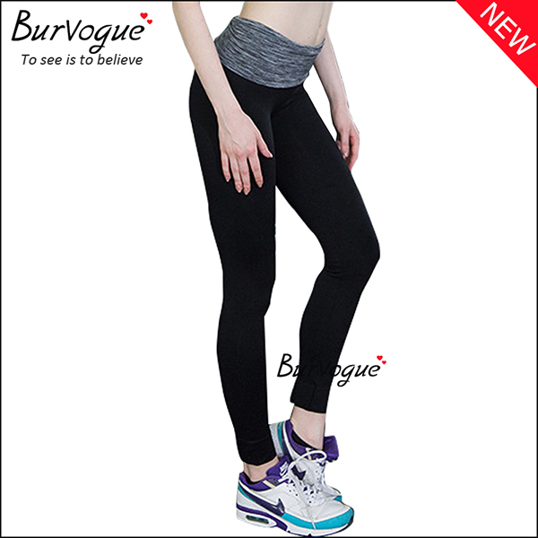 running-crop-control-sports-leggings-yoga-pants-for-women-80082